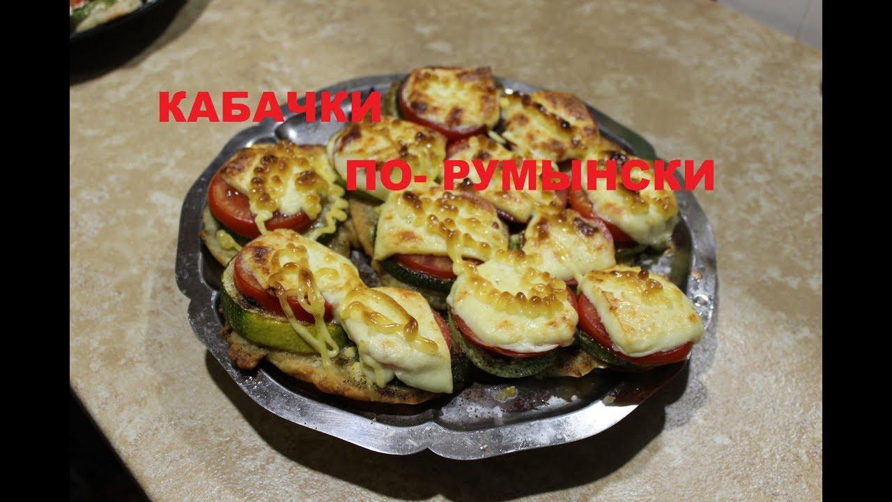 Простой рецепт пасхального кулича в духовке
