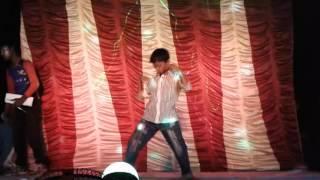 supar dance,,,bangla,xxxx