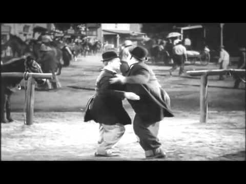 ILHAMA feat DJ OGB - Bei mir bist du scheen