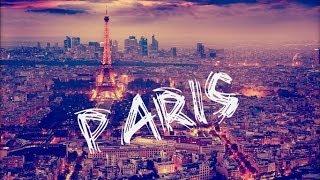 Париж (Франция)(Все о Париже (Франция), достопримечательности, заметки путешественника. Это интересно. Смотрите и путешеств..., 2014-05-11T08:25:55.000Z)
