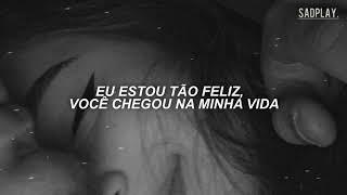 Rihanna - You da one // LEGENDADO //