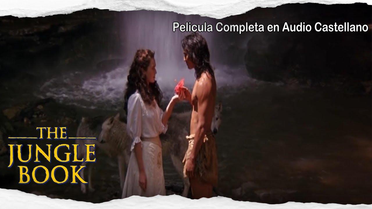 El Libro de la Selva - La Aventura Continua (1994