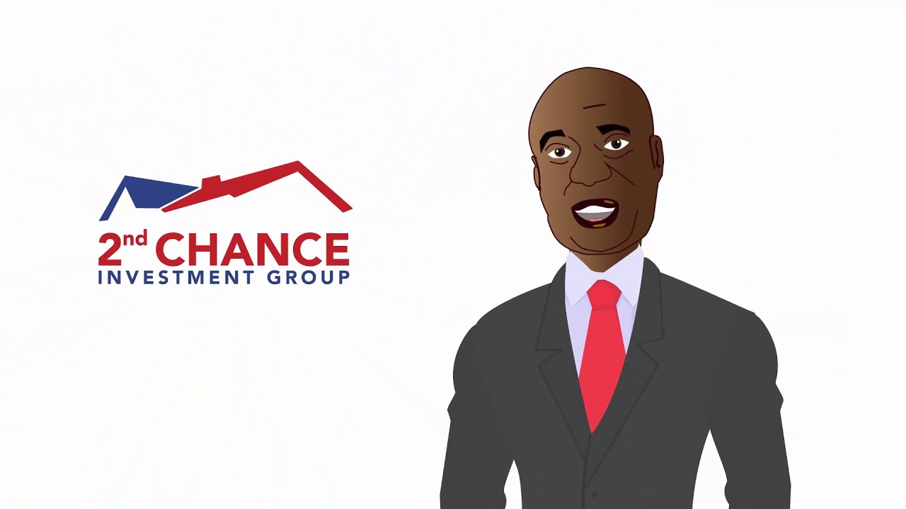 Do you need to sell a house in poor condition?