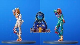 which-skin-is-better-pj-pepperoni-vs-onesie-pajama-skins
