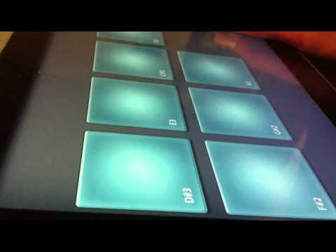 Linkin Park - Castle Of Glass DJ Cover