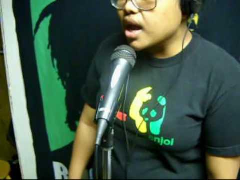 Matisyahu- One Day Cover (Palau Music Video)