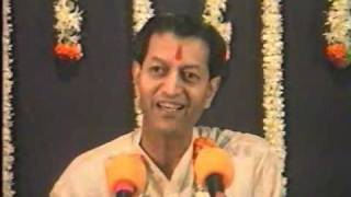 Gurudev Shankar Abhyankar Sauskar Sample video