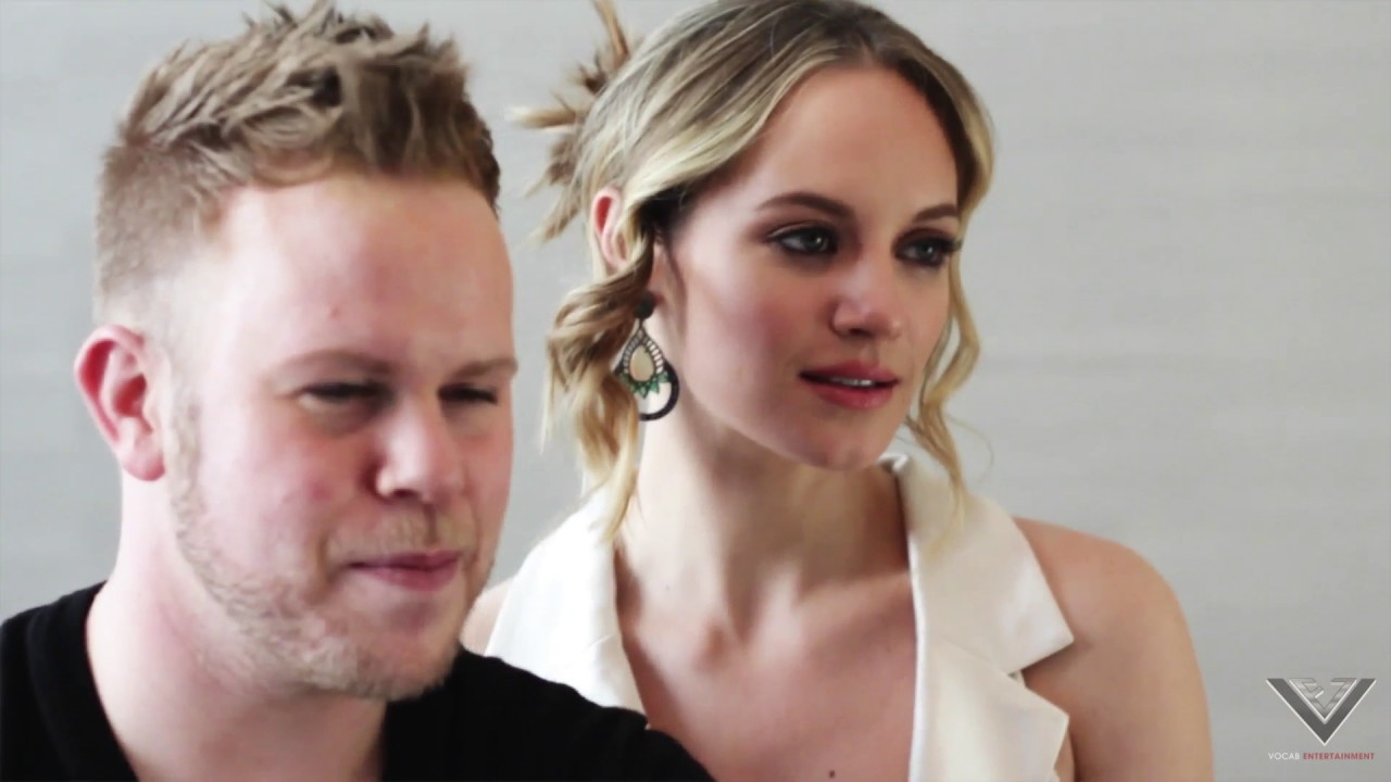 Youtube Danielle Savre nude (38 foto and video), Tits, Paparazzi, Instagram, braless 2019