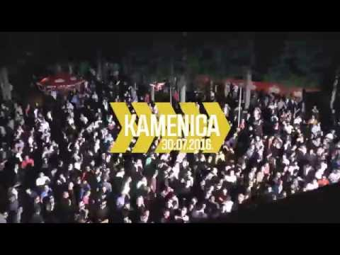 Marco Bailey @Kamenica / Full Set (by Stereo Groove Partije)