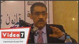 ضياء رشوان: المجلس الأعلى لصناعة الإعلام بدعة حميدة