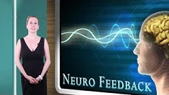 HOW NEUROFEEDBACK HELPS WITH ANGER MANAGEMENT By Dr. Elena Eustache