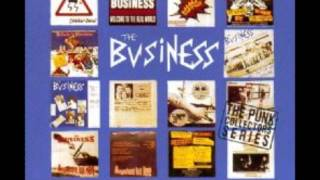 Watch Business Coventry video