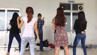 Video Behind the scenes of single lady download MP3, 3GP, MP4, WEBM, AVI, FLV April 2018