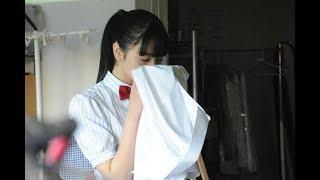 『恋は雨上がりのように』が525倍楽しめるメーキング&横浜デート thumbnail