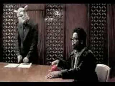 Felix Da Housecat feat. Miss Kittin - Silver Screen