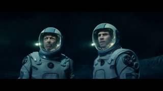 День независимости: Возрождение - трейлер (2016) HD