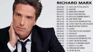 Download Lagu Richard Marx Greatest Hits    Richard Marx Songs Collection mp3