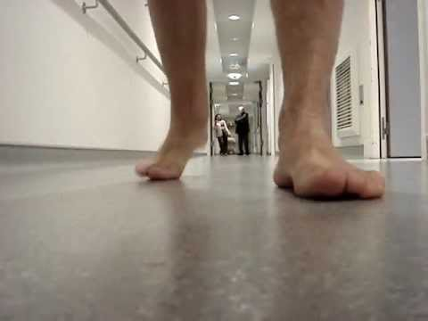 arthrod se cheville marche dr cazal julien monaco youtube. Black Bedroom Furniture Sets. Home Design Ideas