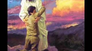 SALMO 91_Palabra de Dios