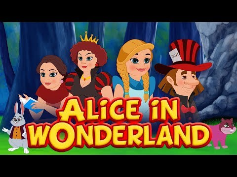 Top 10 Fairy Tales In English - Story In English   English Story   Stories For Kids   Fairy Tales from YouTube · Duration:  1 hour 36 minutes 5 seconds