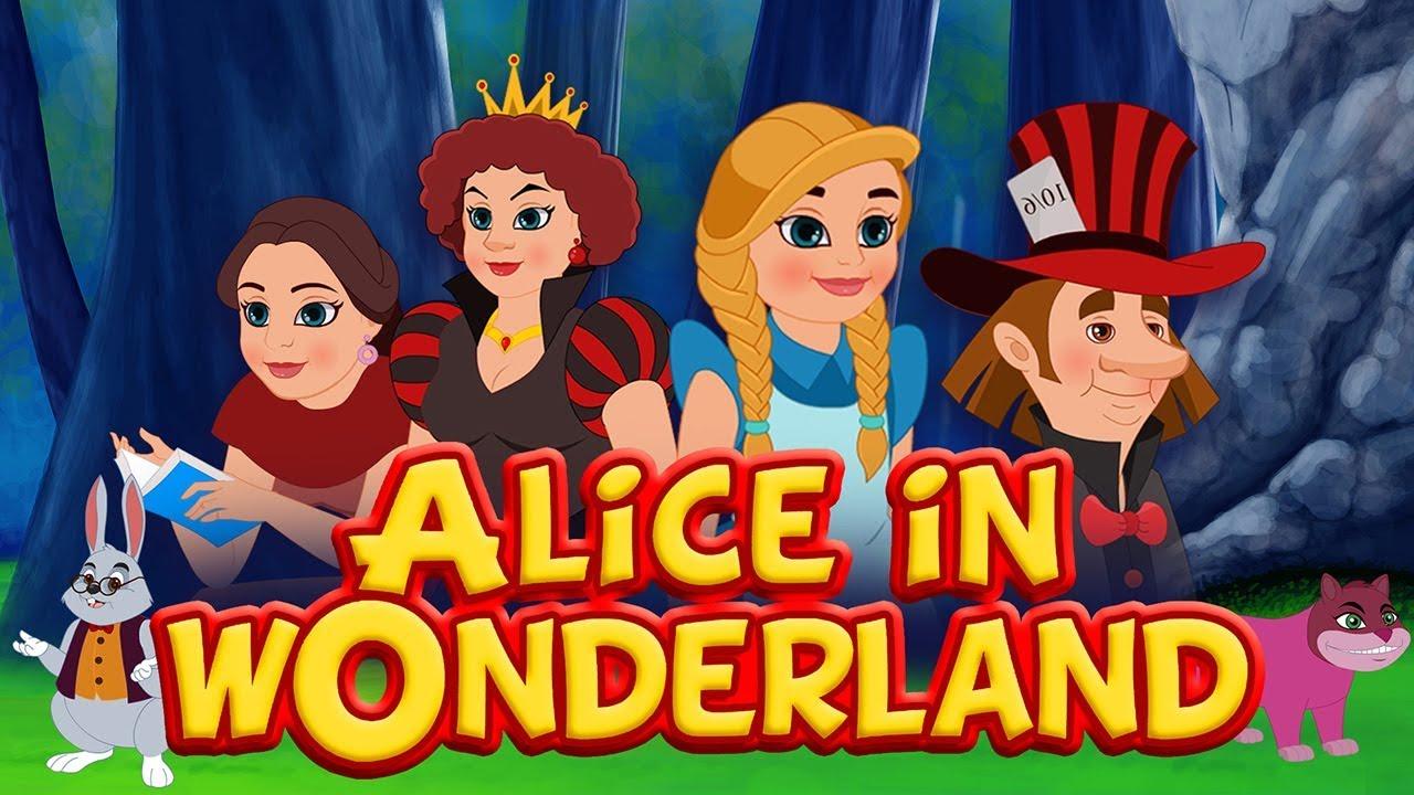 Alice in wonderland live action-6873