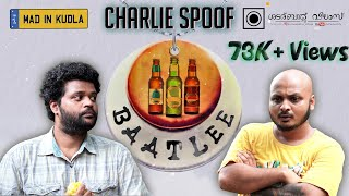 Charlie 777 Teaser Spoof   @SH…