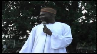 Repeat youtube video Rose Muhando - Bahati