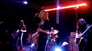 Graveyard Live | Goliath
