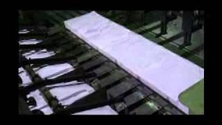 Copy Paper cutter ECH WILL SLK