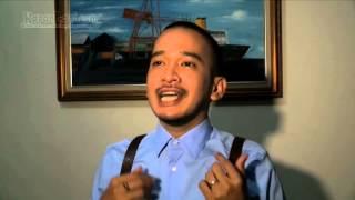 Ruben Onsu � Wenda Menikah Diam - Diam?