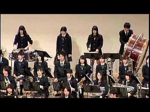 「GR」よりシンフォニックセレクション / 天野 正道