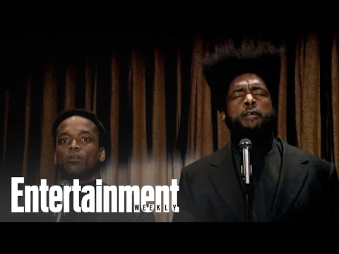 Jimmy Fallon's Musical Interludes | Best & Worst Of 2012 | Entertainment Weekly
