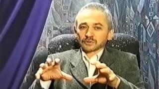 Александр Свияш Как жить без лишних переживаний 2005