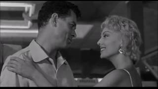 DRIVE-IN CLASSIC: 'NEW ORLEANS UNCENSORED' (1955) Arthur Franz, Beverly Garland