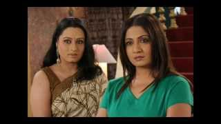 BINNI DHANER KHOI on ETV BANGLA sang by ANWESHA DUTTA GUPTA best serial of bengla telivision