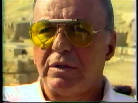 Frank Sinatra - Interview' 79