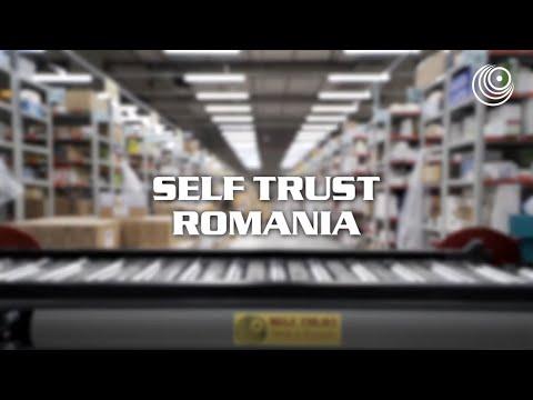 Self Trust Romania