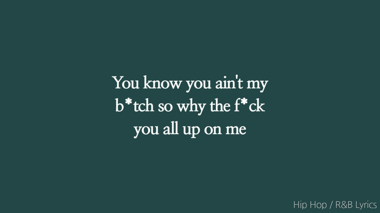 hellraiser lyrics dee watkins