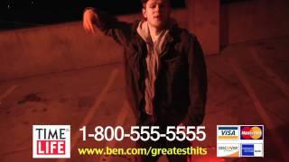 """Ben"" Waiting All My Life"