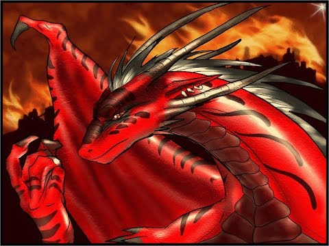 Heroes of might and magic 5 - как 30 бесами убить 340 драконов!