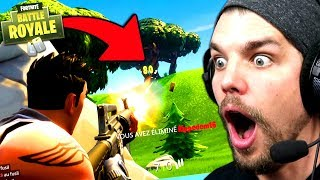 COMMENT FAIRE TOP 1 Avec PLEIN DE KILLS !! (Fortnite Battle Royale)