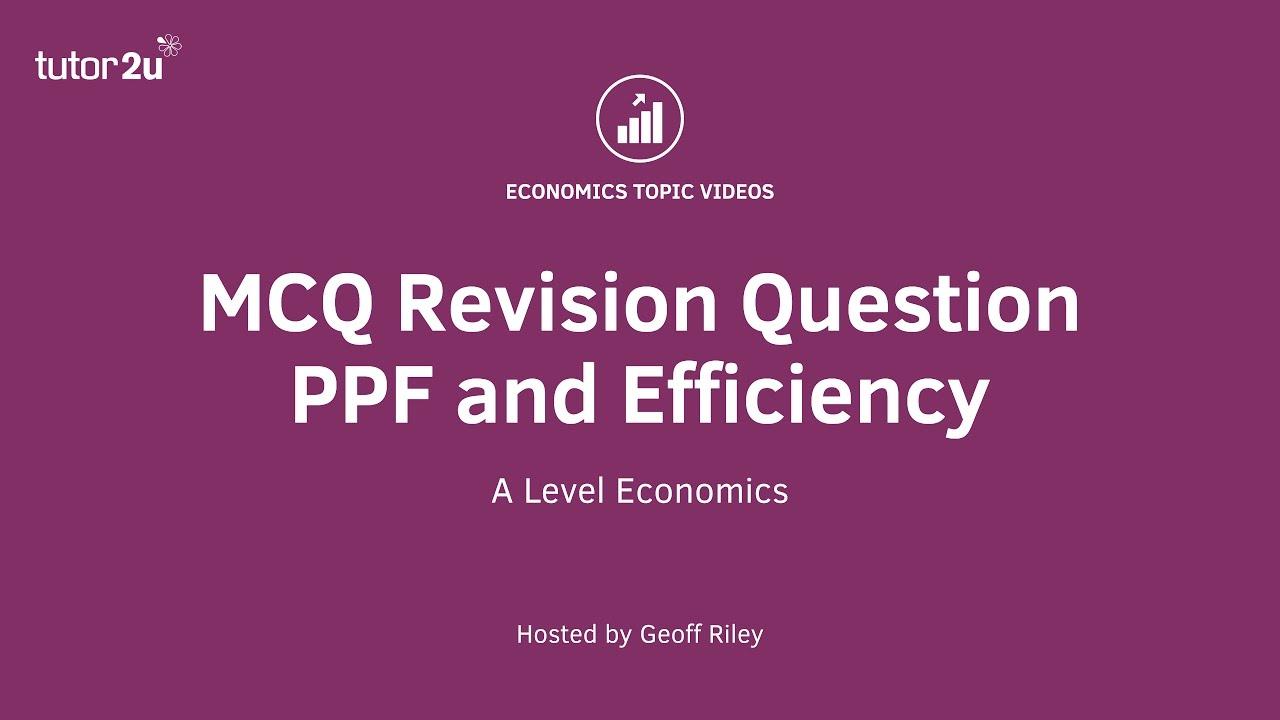 economics essay a level How to Write an A-Level Economics Essay