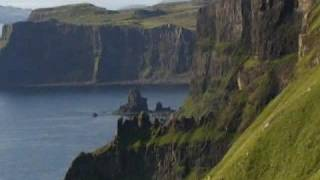Runrig & Paul Mounsey - An Toll Dubh