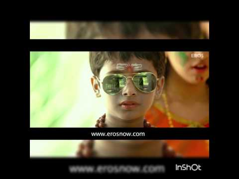 Kundan's first love _ Raanjhanaa_HIGHmp4