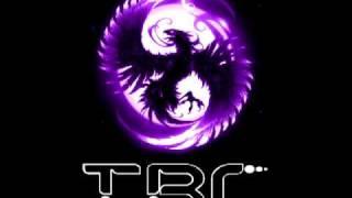 TBC 2010 Dub In Life Remix