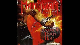 Album: Louder Than Hell Released: 29 de abril de 1996 Record Compan...