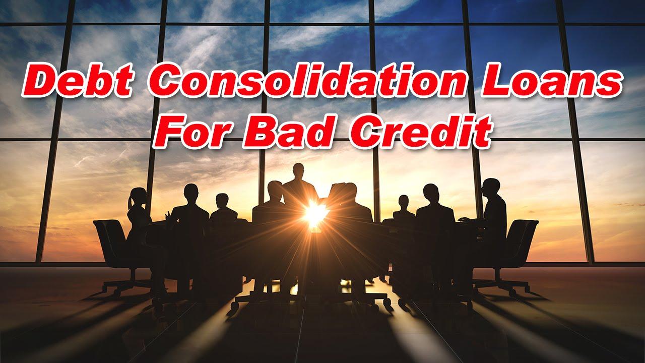 Business debt consolidation loans - Instant credit report online - Instant online cash advance