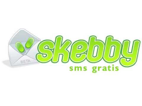Campagne SMS Con Skebby A RTL 102.5