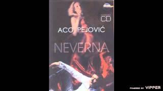 Aco Pejovic - Jelena - (Audio 2006)
