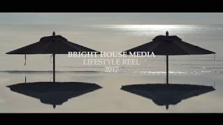 Bright House Media - Lifestyle 2018